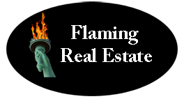Flaming Real Estate